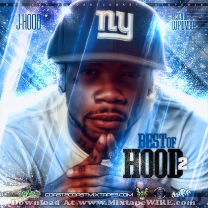 best-of-hood-2