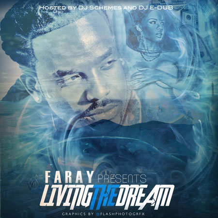 faray-living-the-dream