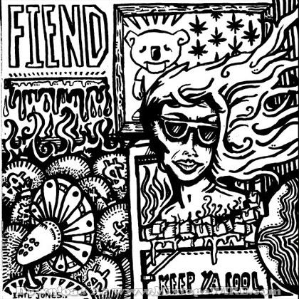 fiend-keep-ya-cool