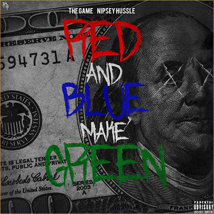 game-nipsey-hussle-red-blue-green