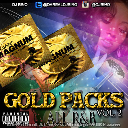 gold-packs