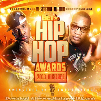 hip-hop-awards-2013