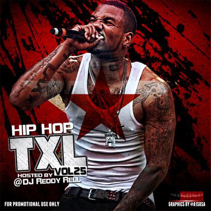 hip-hop-txl-25