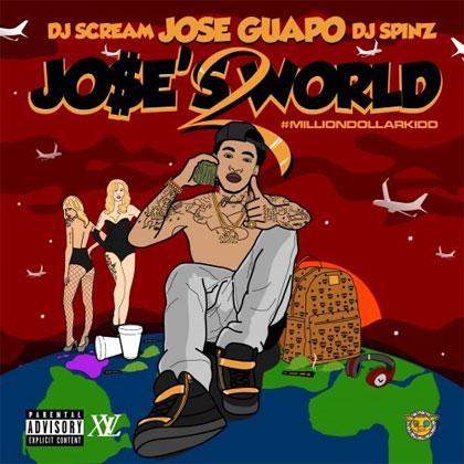 jose-guapo-world-2