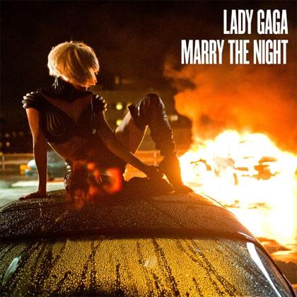 lady-gaga-marry-night