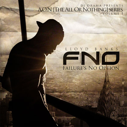 lloyd-banks-fno