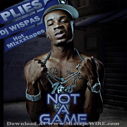 plies-not-a-game