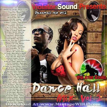 violator-sound-dance-hall-mix-2