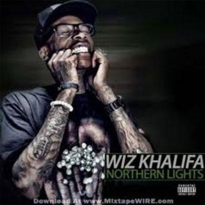 wiz-khalifa-tired-of-being-sober