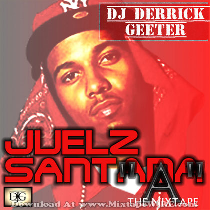 a-mixtape