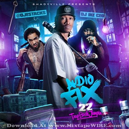 audio-fix-22