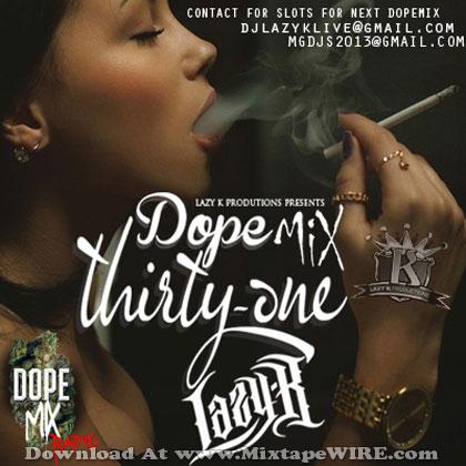 dope-mix-31