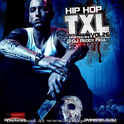 hip-hop-txl-26