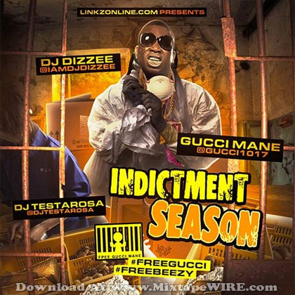 indictment-season