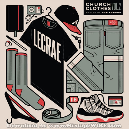 lecrae-church-clothes-ol-2