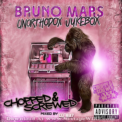 unorthodox-jukebox