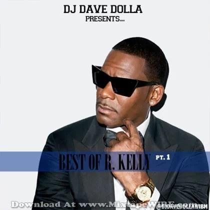 best-of-R-Kelly