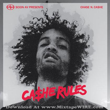 cashe-rules