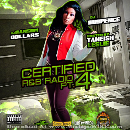 certified-rnb-radio-4