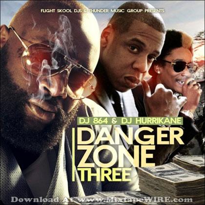 danger-zone-3