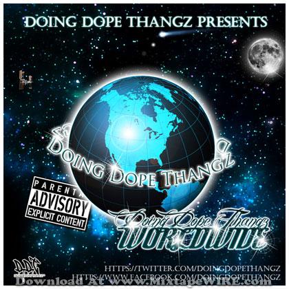 doing-dope-thangz-worldwide