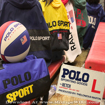 polo-sporting-goods