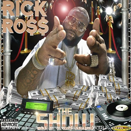 rick-ross-the-show