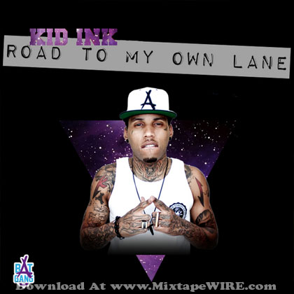 road-to-my-ownlane