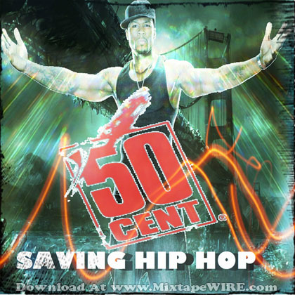 saving-hip-hop
