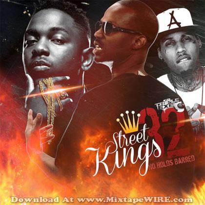 street-kings-32