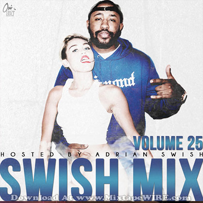 swish-mix-23