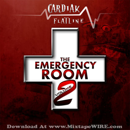 the-emergency-rooms