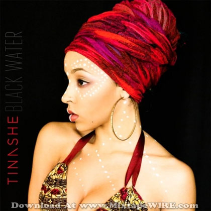 tinashe-black-water
