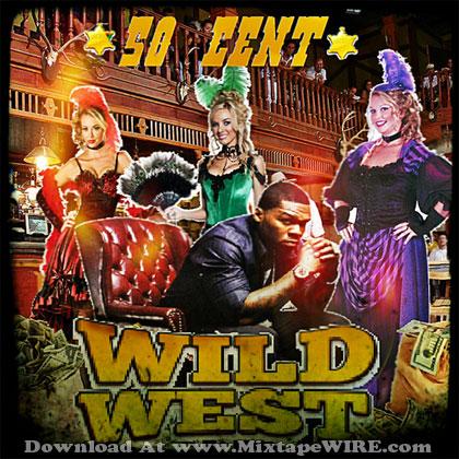 50-cent-wild-west