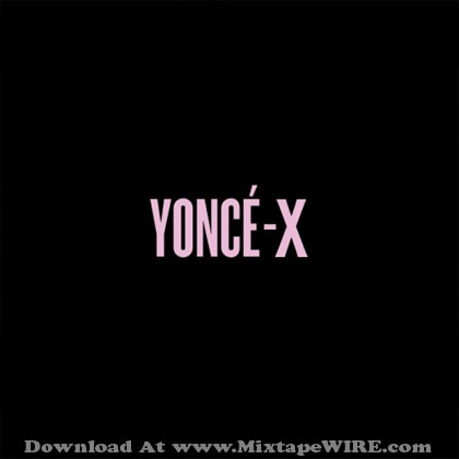 Yonce-X