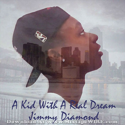 a-kid-with-a-real-dream