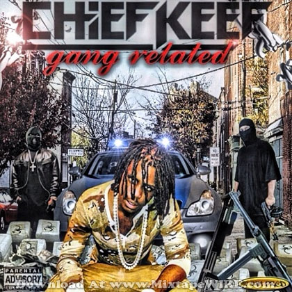 chief-keef-gang-related