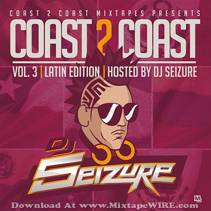 coast-2-coast-3-latin-edition