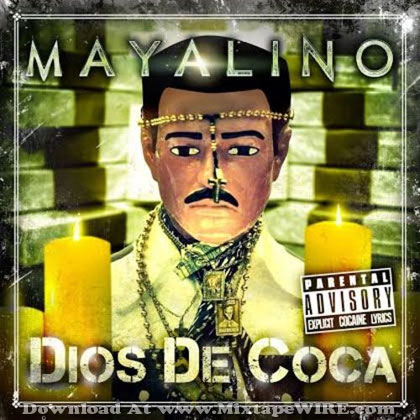 dios-de-coca