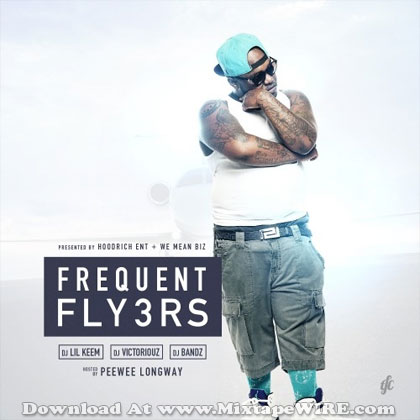 frequent-fly3rs