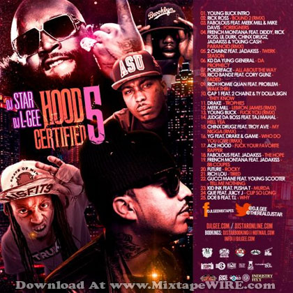 hood-certified-5