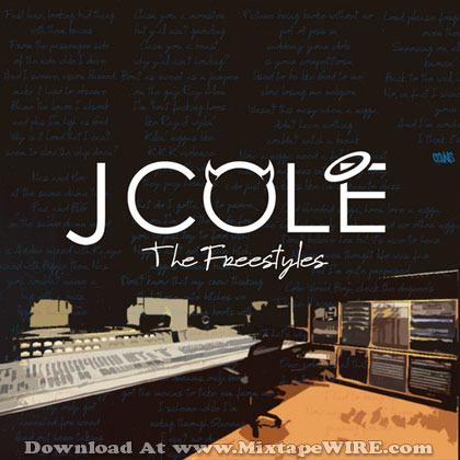 j-cole-the-freestyles