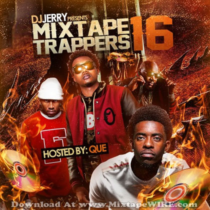 mixtape-trappers-16