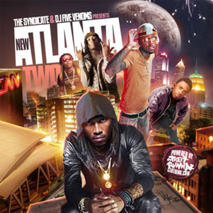 new-atlanta-2-mixtape
