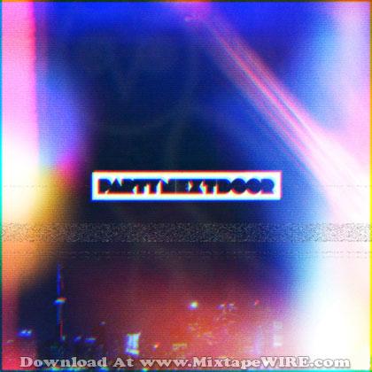 partynextdoor-saturday-nights