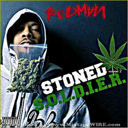 stoned-soldier