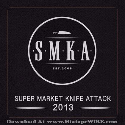 super-market-knife-attack