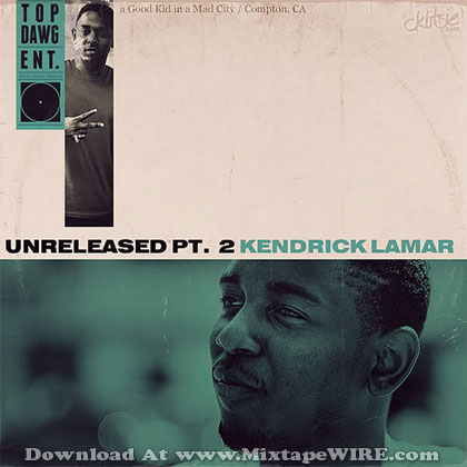 unreleased-2-kendrick-lamar