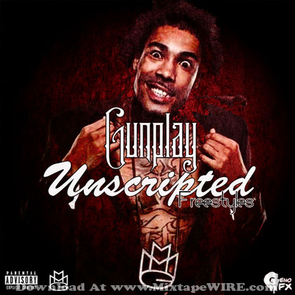 unscripted-freestyles