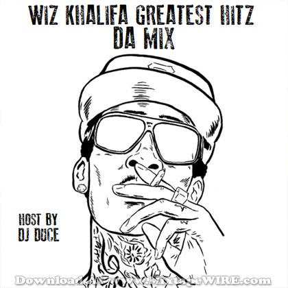 wiz-khalifa-greatest-hitz-da-mix